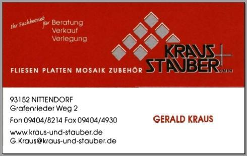 KrausStauber