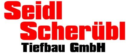 Seidl-Scheruebl GmbH